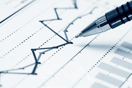Business Model Scan: Une approche complète d'évaluation de Modèle Économique