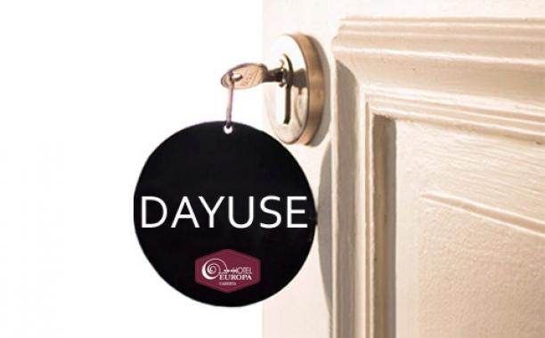dayuse hotels
