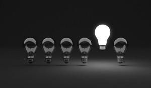 Service culture innovation